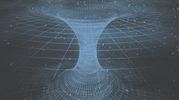 Founding of the Singularity University