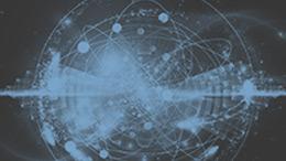 Quantum Gravity  Research (QGR),  non-profit research