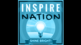 Inspire Nation